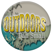 Dan Small Outdoors